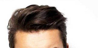 Best Haircuts for Men with Thin Hair
