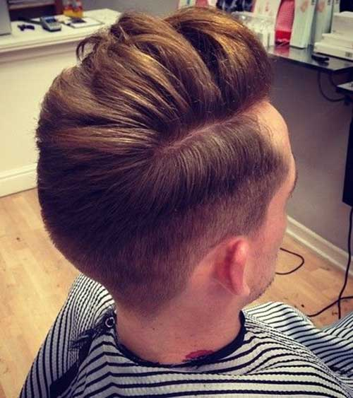 back-hairstyles-for-men