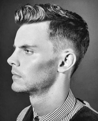 2013 latest hairstyle for men  mens hairstyles 2018