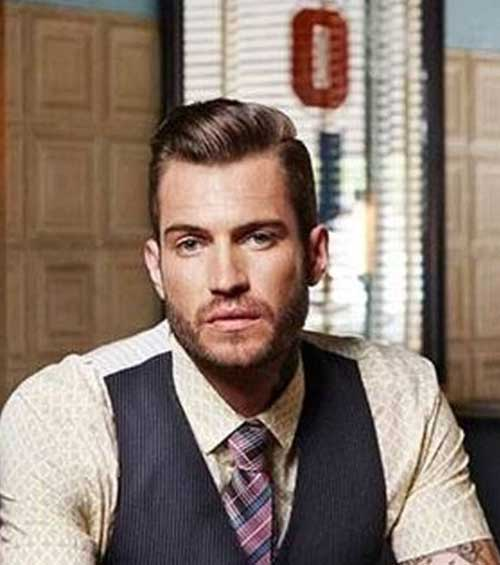mens-rockabilly-hairstyles
