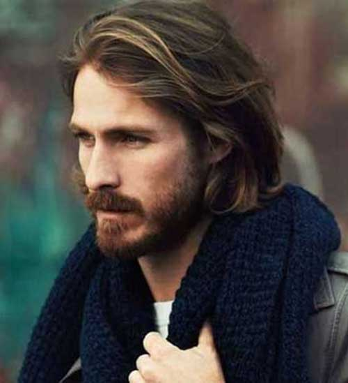 25-long-haircuts-for-guys