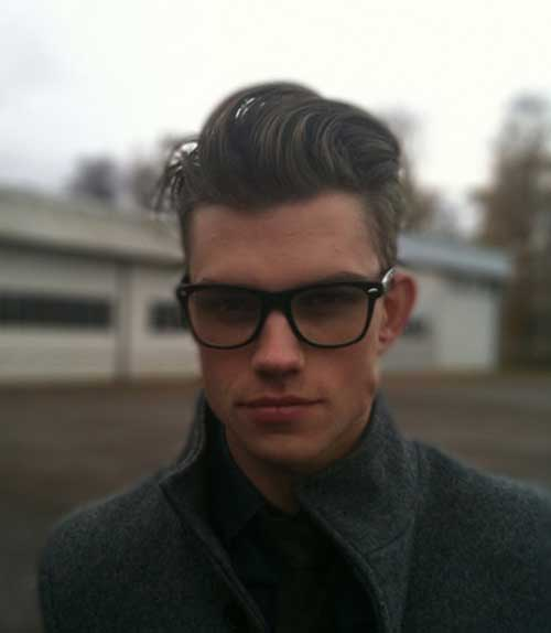 15-latest-rockabilly-hairstyles-men