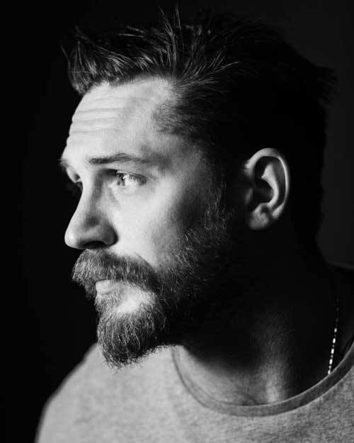 male-celebrity-hairstyles-2016