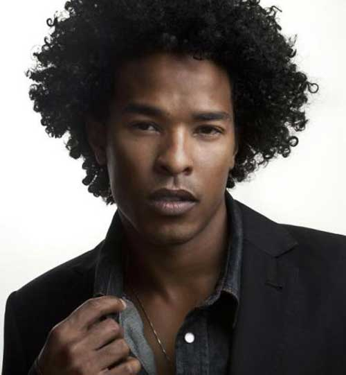 15-new-african-american-male-hairstyles