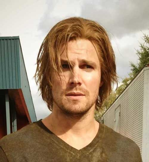 15-cute-guys-with-long-hair