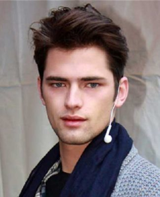 Best Latest Short Hairstyles for Men