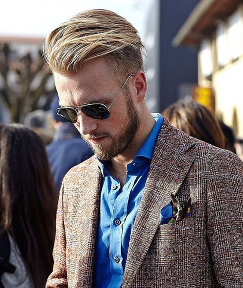 15-best-hairstyles-for-men-with-thin-hair