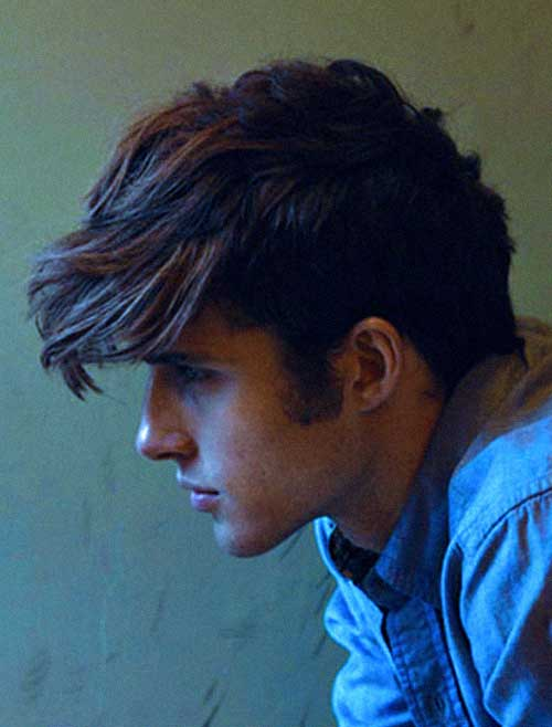 25-wavy-hairstyles-men