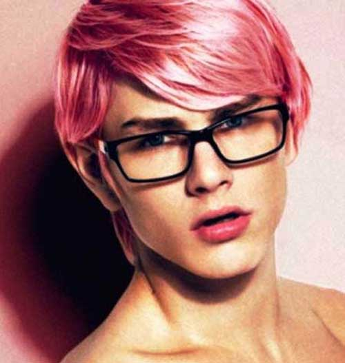 10-crazy-mens-hairstyles-2