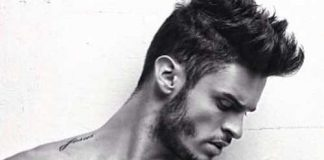 Best Mens Hair Trends