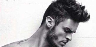 Best Mens Hair Trends