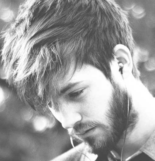 15-mens-hairstyle-photos