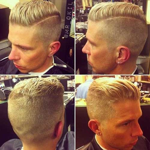 mens-short-back-and-sides-hairstyles