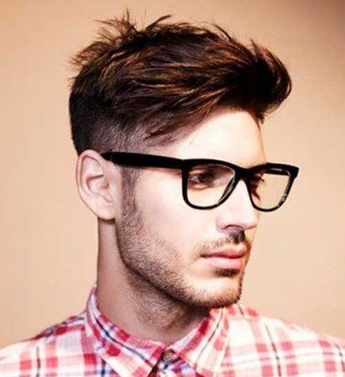 20-new-undercut-hairstyles-for-men