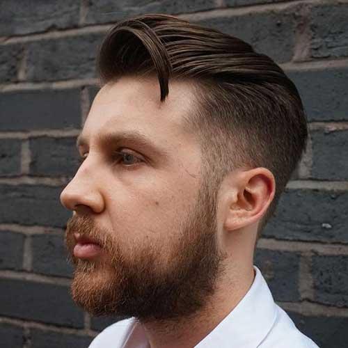 Einzigartig Rockabilly Frisuren Manner Ia11 Startupjobsfa