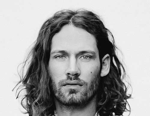 Thinning Hair Men Styles: 10+ Mens Hairstyles For Thin Hair