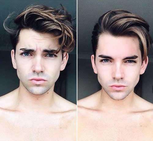 15-modern-mens-haircuts