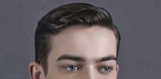 Best 50s Mens Hairstyles