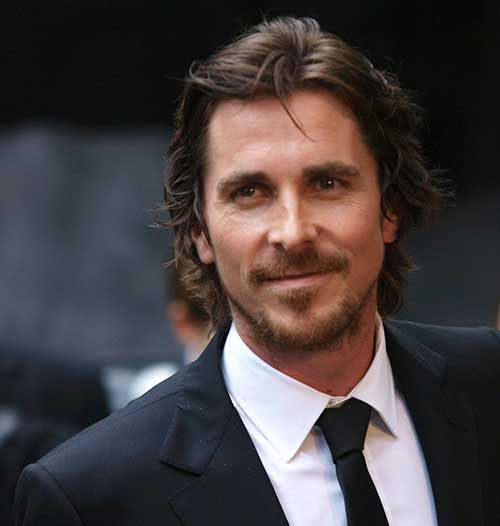 20-celebrity-men-with-long-hair
