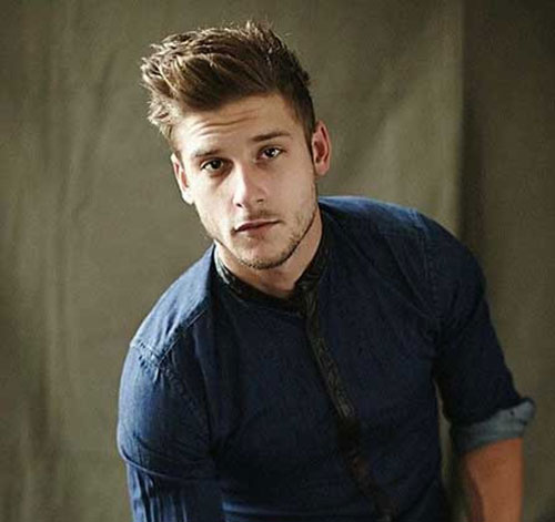 35-haircut-styles-for-men
