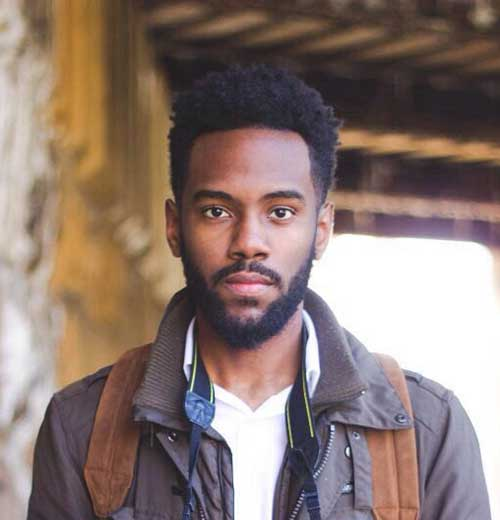 really-cool-black-men-hairstyles