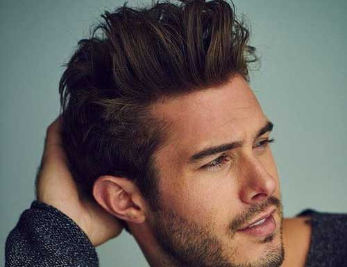 men short hairstyles 2013 mens hairstyles 2018