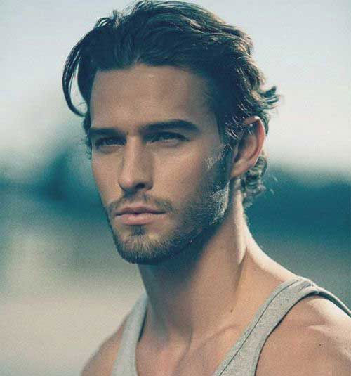 35-mens-medium-hairstyles-2015