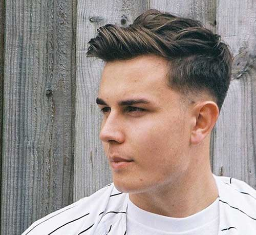 popular mens haircuts 2015 20 popular mens haircuts 2014 2015 mens hairstyles 2018 9682