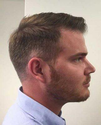 40 Best Mens Short Haircuts Mens Hairstyles 2018