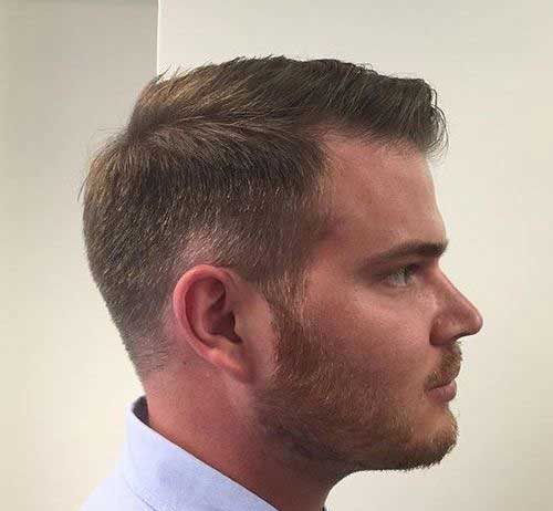 navy cut hair style haircuts mens hairstyles 2018 7411