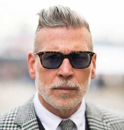 cool-old-man-haircuts-you-should-see