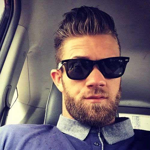 35-haircuts-men