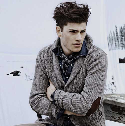 20-layered-haircuts-men