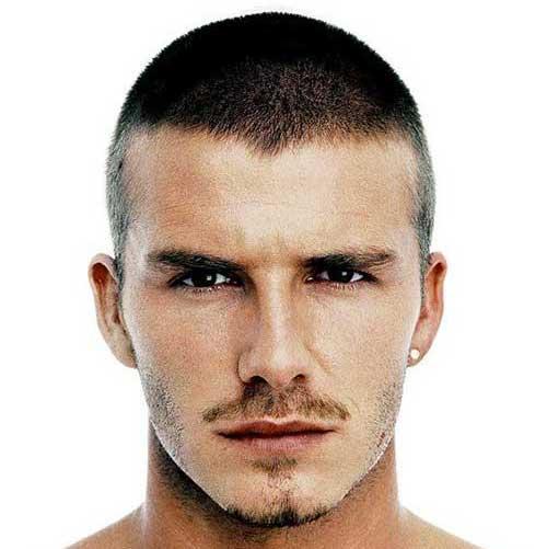 20-david-beckham-short-hair