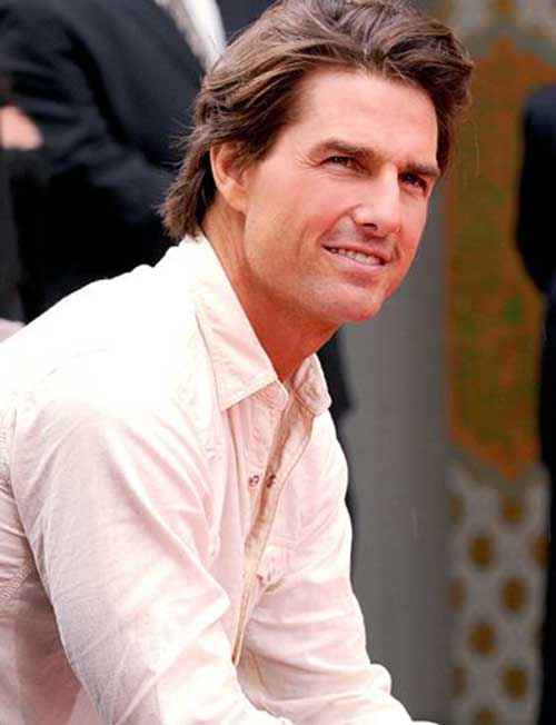 how to style hair like tom cruise 15 new tom cruise hair mens hairstyles 2018 3308