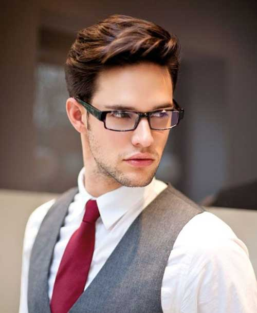 top hair style for man 40 best hairstyles mens hairstyles 2018 8210 | 40.Best Hairstyles Men