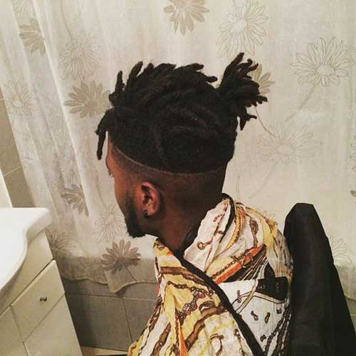 30-haircut-styles-for-black-men