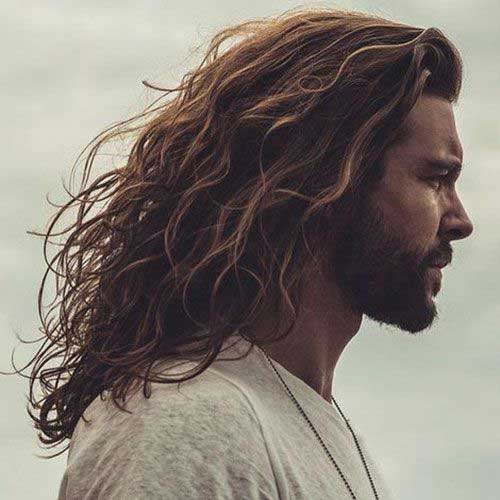 long-hairstyles-for-men-you-should-see