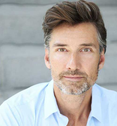 beloved-hairstyles-for-older-men