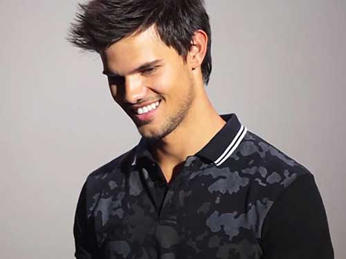 how to style hair like taylor lautner 15 lautner hair mens hairstyles 2018 9138 | Taylor Lautner Hairstyles