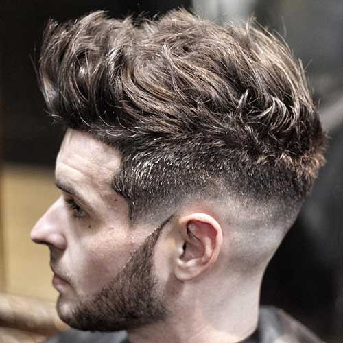 20-mens-modern-hairstyles