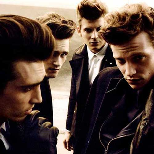 25-mens-50s-hairstyles