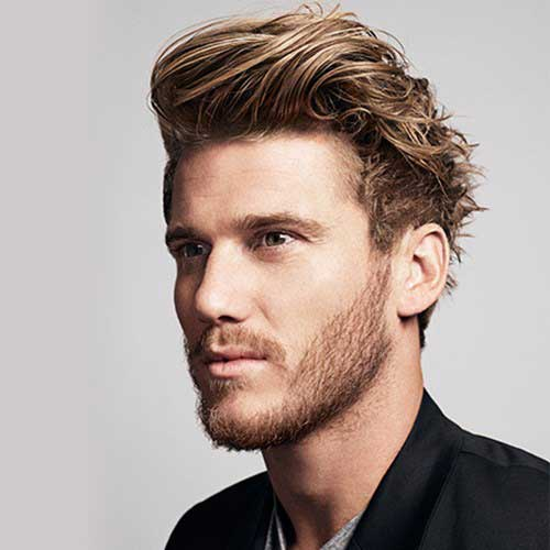 fashionable-pompadour-hairstyles-for-2017