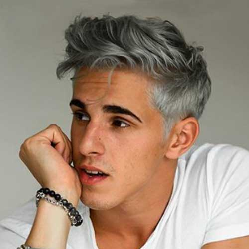 20-trendy-hair-colors-for-men-should-see