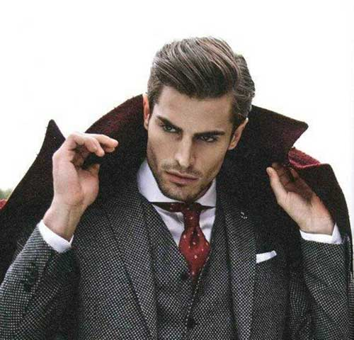 business-men-hairstyles-for-a-classy-look
