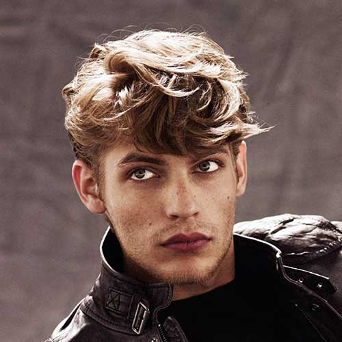 15-edgy-mens-haircuts