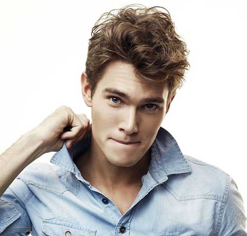 25-haircuts-for-men-with-curly-hair