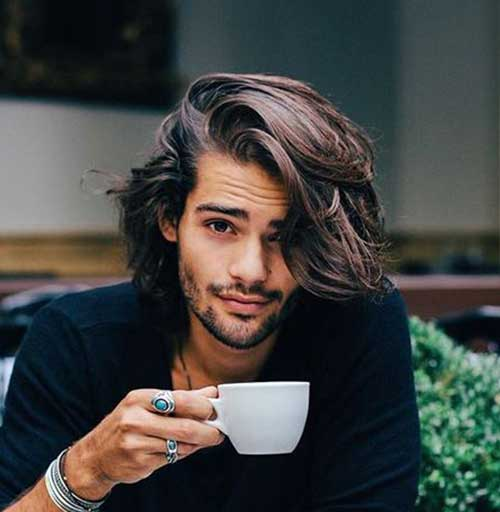 must-see-pics-of-men-with-long-hairstyles