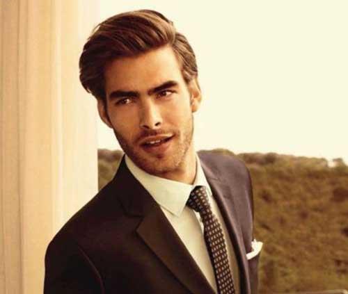 20-new-modern-men-hairstyles
