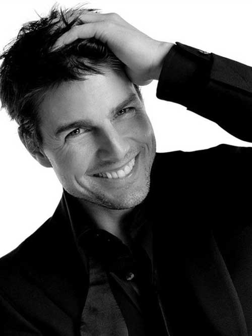 30-tom-cruise-short-hairs